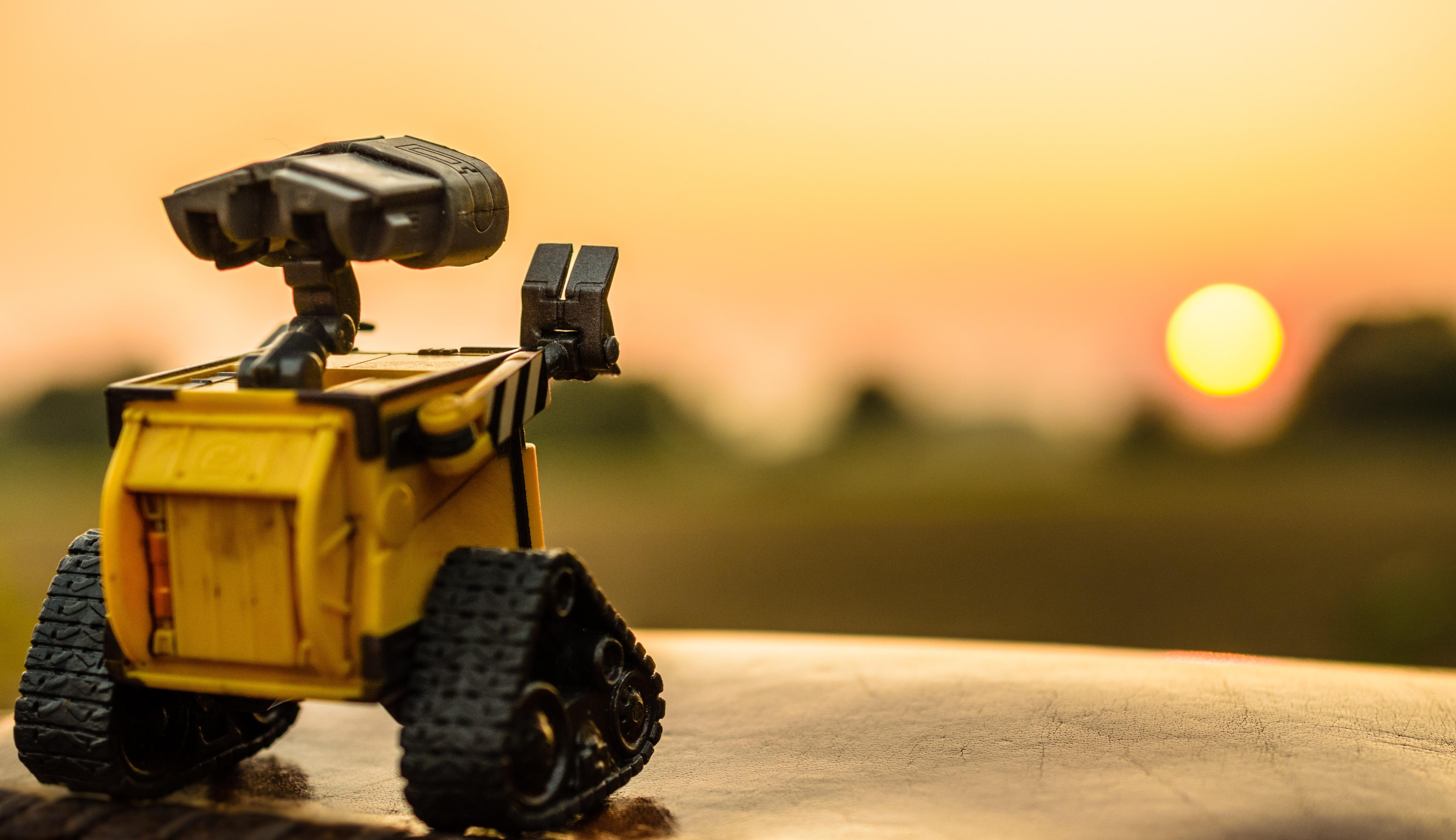 imagem da Projetos, Soluções e a construção de um Business Case para IoT