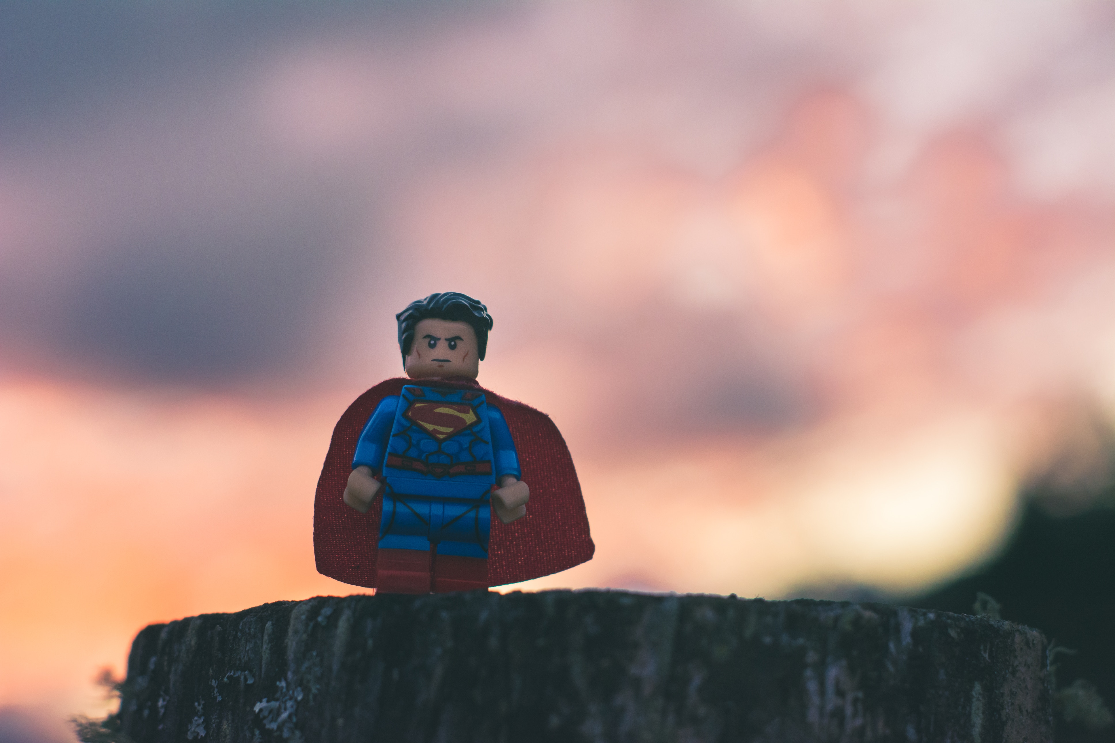 imagem da Outsourcing: vilão ou herói da Transformação Digital?