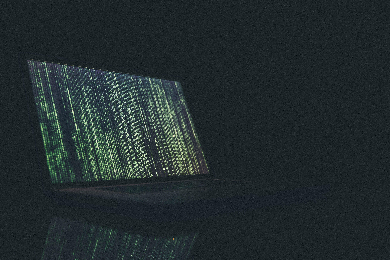 imagem da A segurança da informação e o processo de arquitetura de software na era da transformação digital