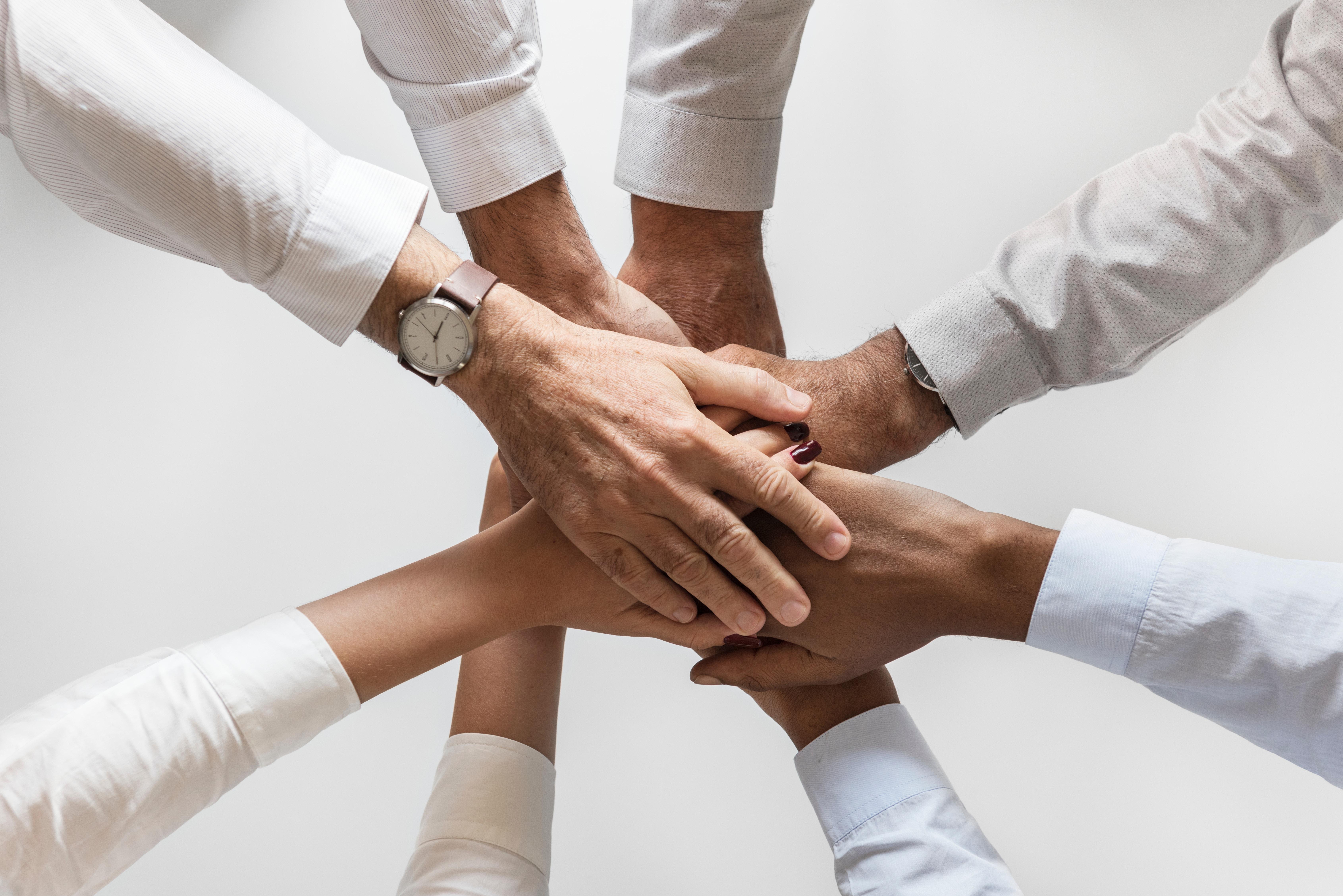 imagem da DevOps e a importância do trabalho em equipe