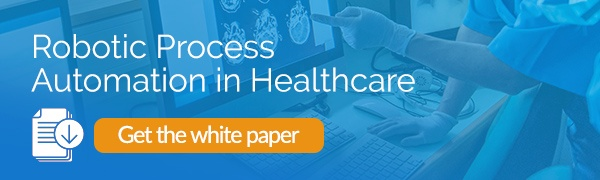 CTA_Healthcare.jpg