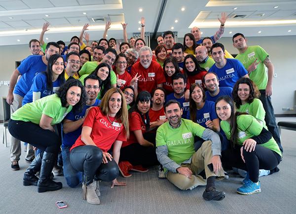 Celebramos-la-primera-Galatea-en-Chile