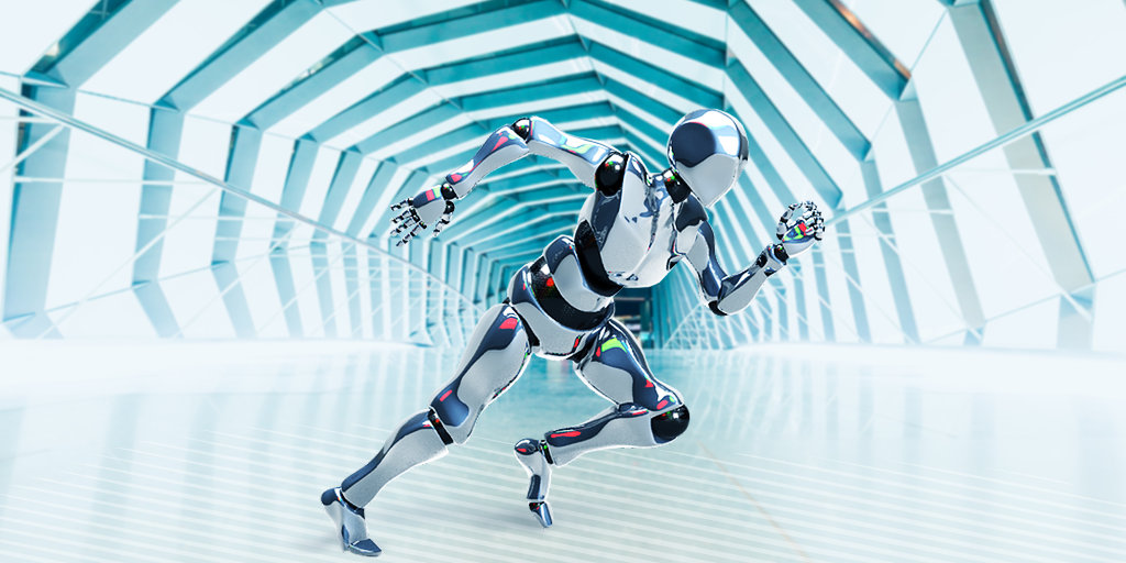 RPA and Agile – a Natural Fit and Built for Speed