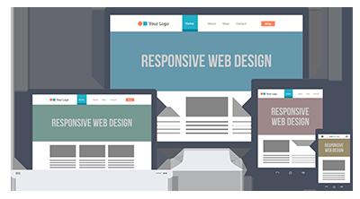 Responsive-web-design-Softtek
