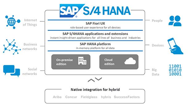 SAP-S4-HANA-1