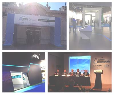Softtek-en-AOG-Argentina-Oil--Gas-Expo