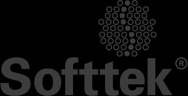 logo Softtek