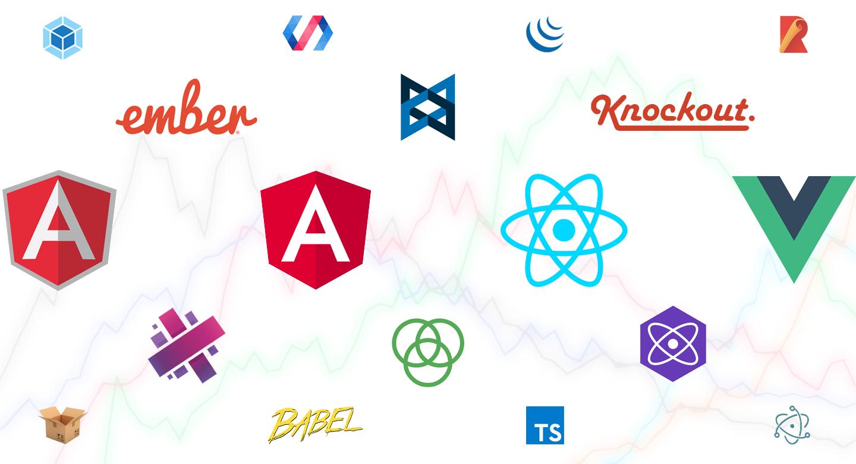 El Desarrollo De Apps Híbridas Ya Es Para Todos Ionic 4 Es