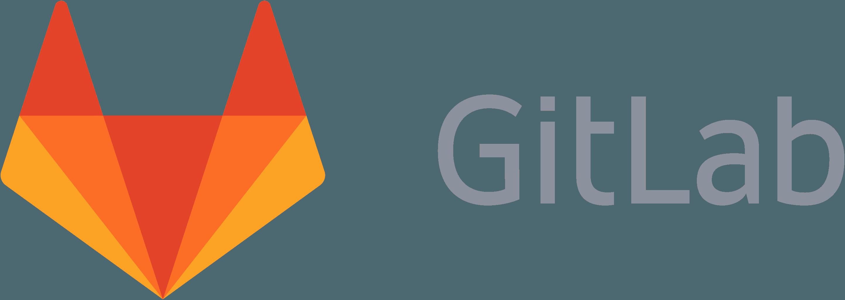 gitlab-logo2.png