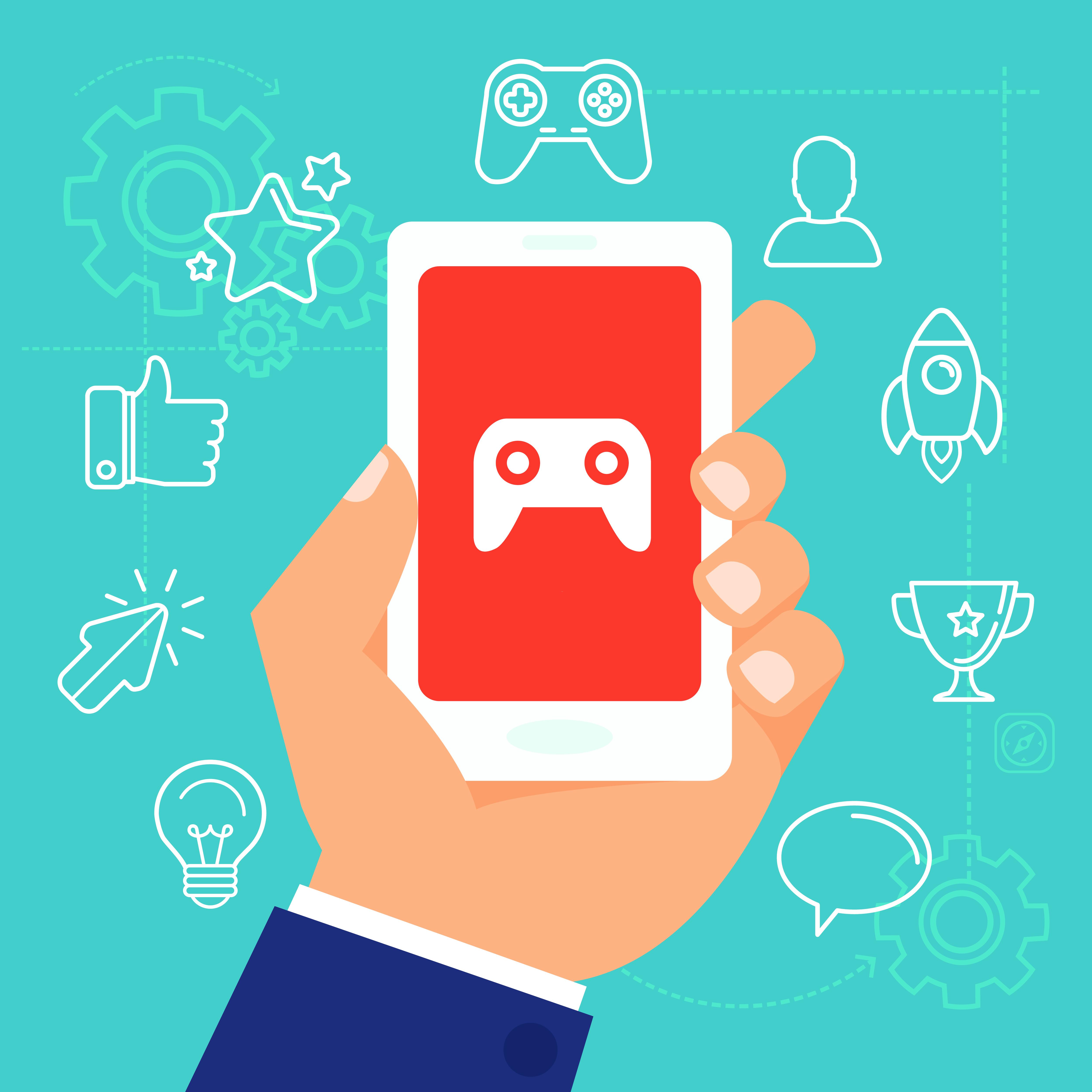 mobileGames.jpg