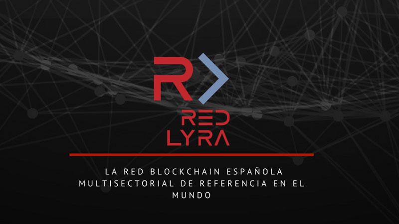 redLyra.jpg