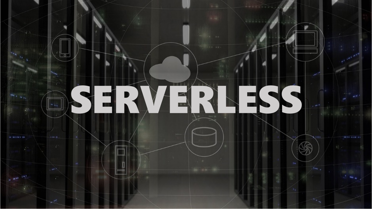 serverless.png