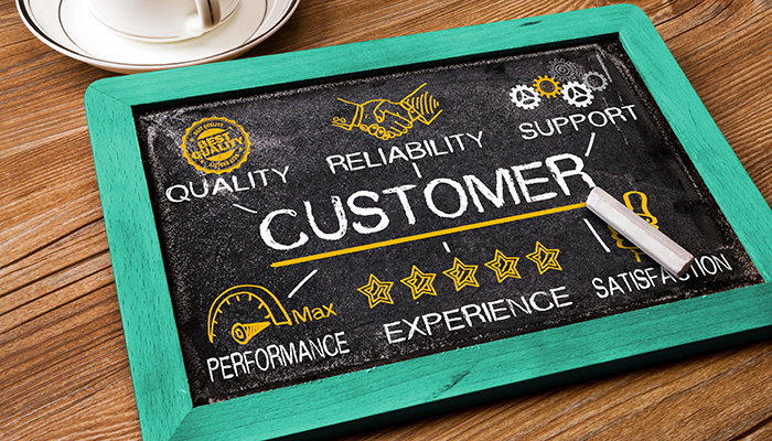 customer-experience-ecosystem_2