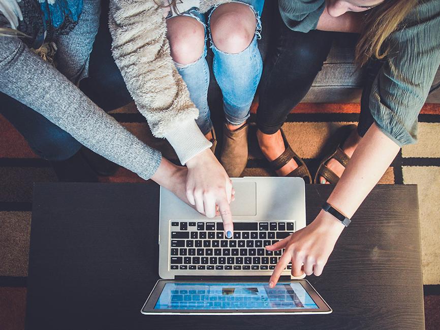 imagem da Customer Engagement: Eleve a sua companhia a outro nível